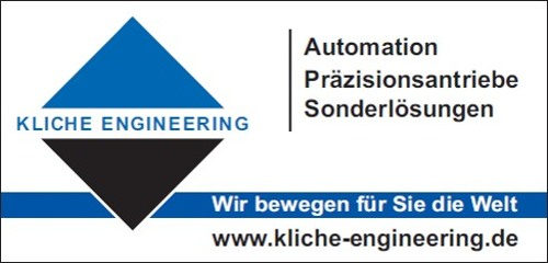 Kliche Engineering