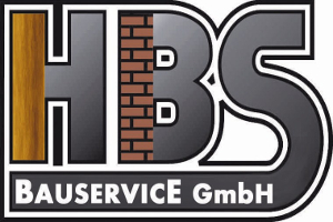 HBS Bauservice